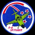 NZ6258 TA-4k Sim Blog